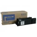 Заправка картриджа Kyocera TK-350 (1T02LX0NL0, 1T02J10EU0)
