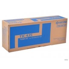 Заправка картриджа Kyocera TK-435 (1T02KH0NL0)