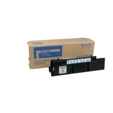 Заправка картриджа Kyocera TK-450 (1T02J50EU0)