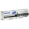 Продажа картриджа Panasonic KX-FAT411A