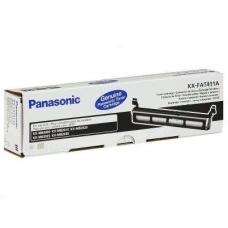 Картридж Panasonic KX-FAT411A