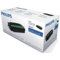 PHILIPS PFA 821 заправка картриджа