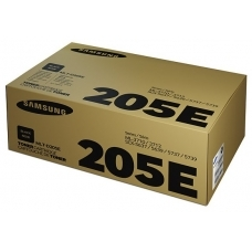 Заправка картриджа Samsung 205E