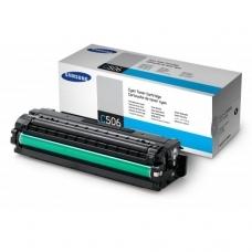 Картридж Samsung CLT-C506S
