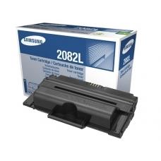 Картридж Samsung MLT-D208L
