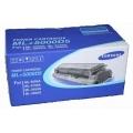 Заправка картриджа Samsung ML-5000D5