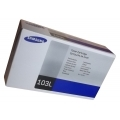 Заправка картриджа Samsung MLT-D103S