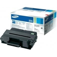 Заправка картриджа Samsung MLT-D205S/L