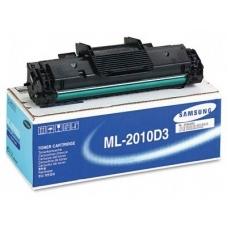 Картридж Samsung ML-2010D3 (черный)