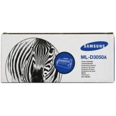 Картридж Samsung ML-D3050A (черный)
