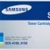 Картридж Samsung SCX-4100D3 (черный)