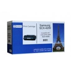 Заправка картриджа Samsung SCX-4200D3