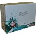 Совместимый картридж SuperFine 106R01410