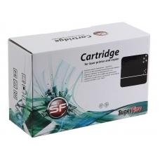 Картридж SuperFine 106R01048 (черный)