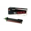 Заправка картриджа Xerox 006R00890