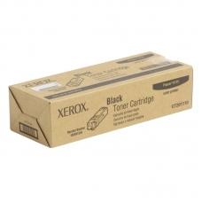 Картридж Xerox 106R01338