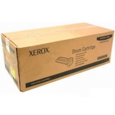 Картридж Xerox 013R00670