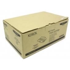 Картридж Xerox 106R01246