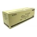 Картридж Xerox 106R01294