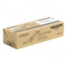 Картридж Xerox 106R01335