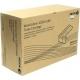 Картридж Xerox 106R01410