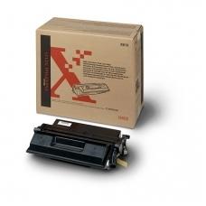 Картридж Xerox 113R00446