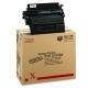 Картридж Xerox 113R00627