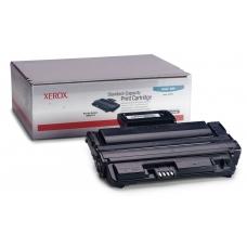 Заправка картриджа Xerox 106R01373