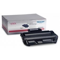 Заправка картриджа Xerox 106R01374