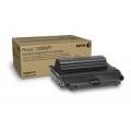 Заправка картриджа Xerox 106R01411