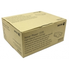 Картридж Xerox 106R02306