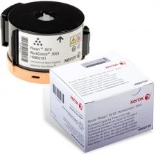 Заправка картриджа Xerox 106R02181