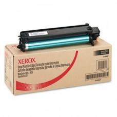 Картридж Xerox 113R00671