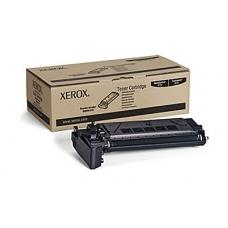 Картридж Xerox 006R01278 (черный)