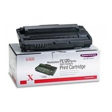 Картридж Xerox 013R00606 (черный)