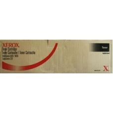 Заправка картриджа Xerox 106R01048