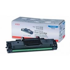 Картридж Xerox 106R01159 (черный)