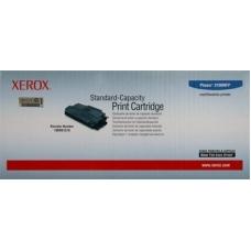 Заправка картриджа Xerox 106R01378