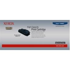 Картридж Xerox 106R01379 увеличенной емкости (черный)