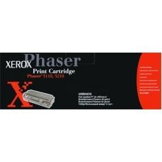 Картридж Xerox 109R00639 (черный)