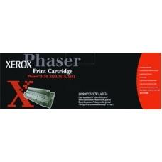 Картридж Xerox 109R00725 (черный)