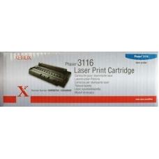 Заправка картриджа Xerox 109R00748