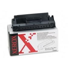 Заправка картриджа Xerox 113R00296 (603P06174)