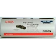 Картридж Xerox 113R00730 (черный)