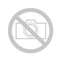 Заправка картриджа Kyocera TK-7125 (1T02V70NL0)