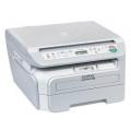 Заправка принтера Brother DCP-7030