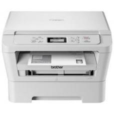 Заправка принтера Brother DCP-7057R