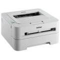 Заправка принтера Brother HL-2132R