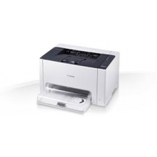 Заправка принтера Canon LBP 7010