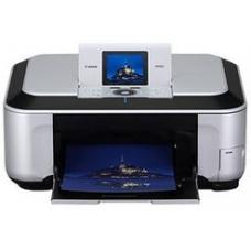 Продажа картриджей для принтера Серая чернильница MP980